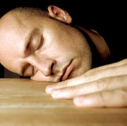 sleep-attack
