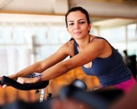 Exercise-and-sleep