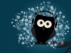 owl-headphones
