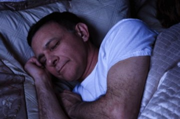 Q & A: Sleeping Pills for Use in the Wee Hours