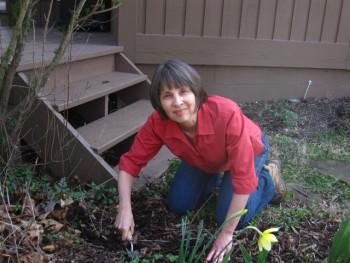 Gardening: Antidote to Stress andInsomnia