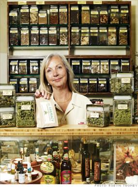 Will Marijuana Help MyInsomnia?