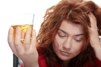 worry-insomnia-alcohol
