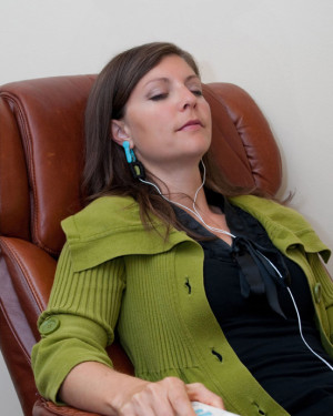 Insomnia: Could Cranial Electrotherapy Stimulation Help?