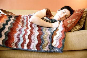 Naps & Sleep Restriction: Could This Be a HappyMarriage?