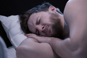 Insomnia sufferers may be remembering dreams of sleeplessness rather than lying awake for hours