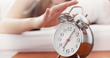new insomnia treatment approved by FDA