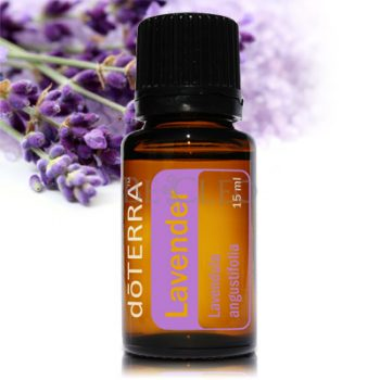 lavender essential oil might be a good gift for someone with insomnia