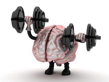 A Brain Workout for BetterSleep