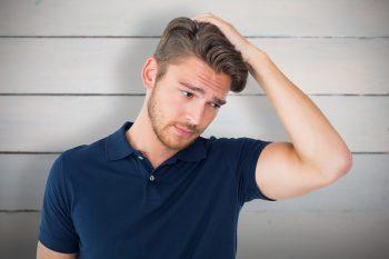 Nonrestorative sleep may or may not be a form of insomnia