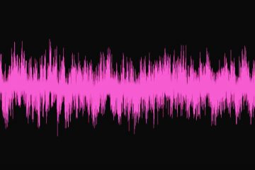 Sleep may be deeper and memory better by listening to timed exposure to pink noise at night