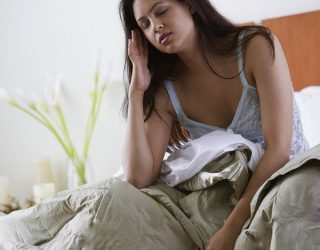 Insomnia sufferers may have increased temperature sensitivity at night