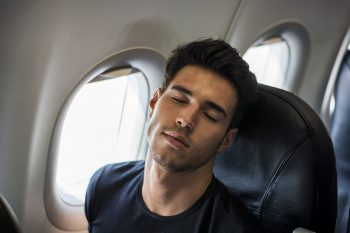 Poor sleep conditions compound the problem of sleep onset insomnia