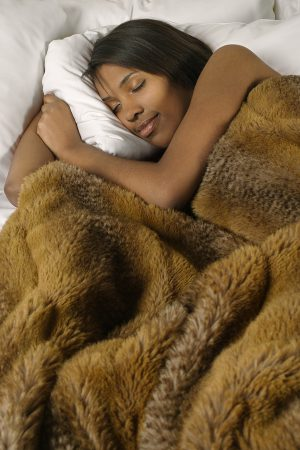 Sleep-Onset Insomnia can be minimized by changing habits