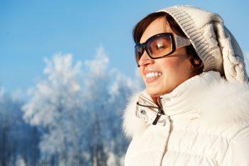 Seasonal insomnia may be driven by vitamin D deficiency
